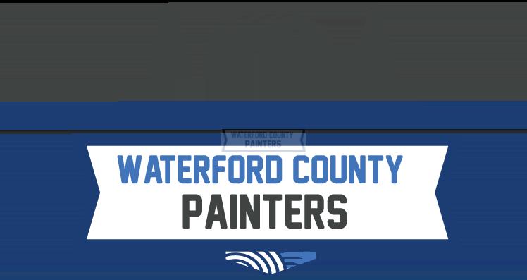 Farm Spray Painting
